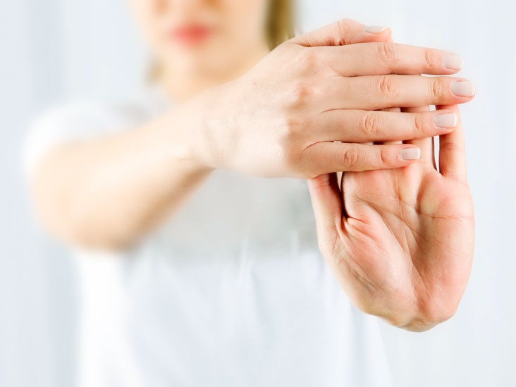 Homeopathic Treating Osteo osteo-arthritis