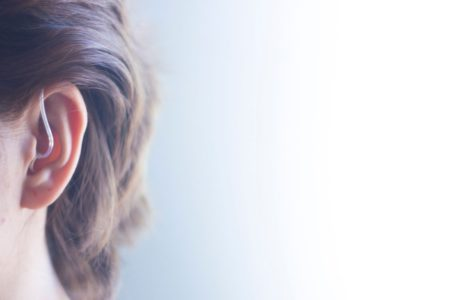 3 practical considerations when selecting an audiologist