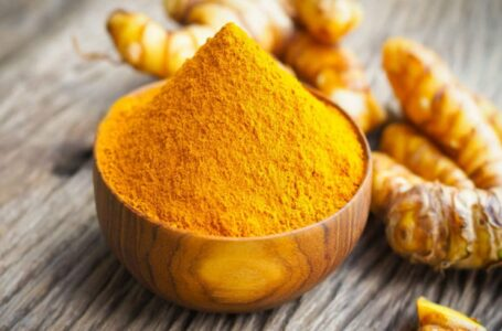 In which cases is it not advisable to consume turmeric?