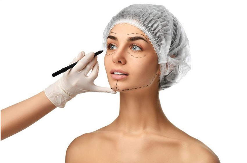 Preparing for your cosmetic surgery