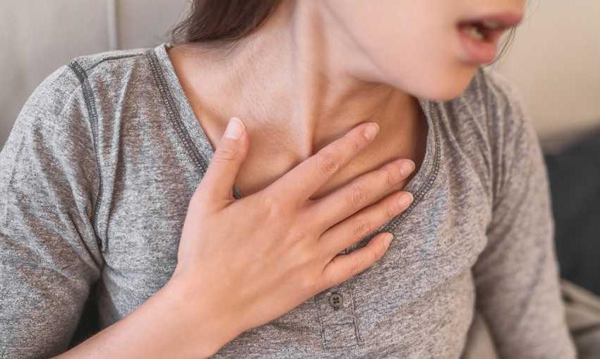 Carbon Monoxide Poisoning – Symptoms, Treatment, And Prevention