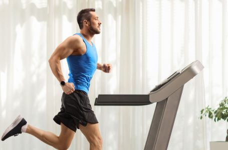 How you can recover your physical health and enhance your fitness level?