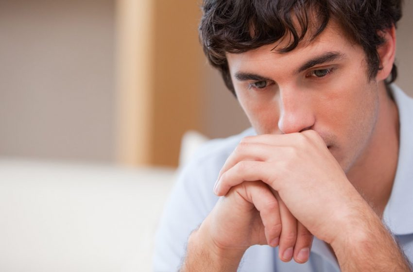 How You Can Manage Bipolar Disorder Episodes