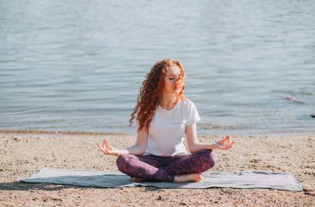 5 hobbies that help improve health